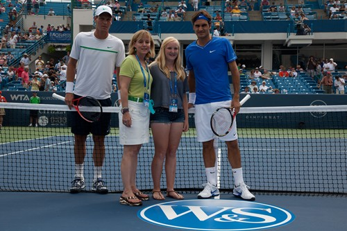 Cliff Turrell Coin Toss - Federer Byrdich  8-19 (28 of 30)